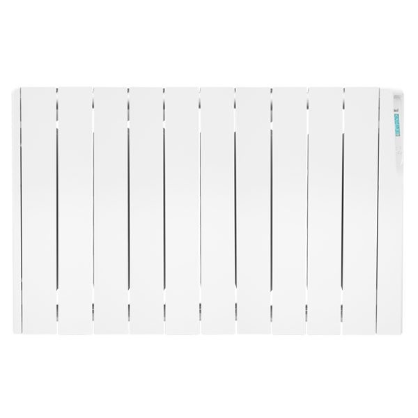 1500w Digital Electric Thermal Radiator
